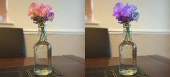 glass vase decoration ideas home design u0026 architecture cilif com