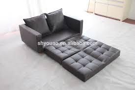 Folding Sofa Bed Multi Purpose Leather Sofa Bed Folding Sofa B262 Buy Leather