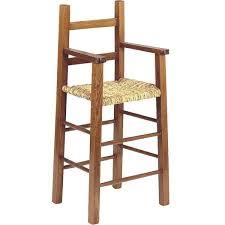 chaise haute en bois b b chaise haute en bois bebe chaise chaise haute bois bebeconfort