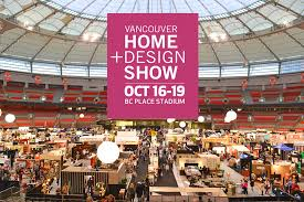 luxury home design show vancouver home design show home design game hay us