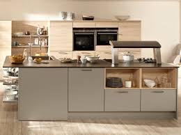 cuisine avec etagere cuisine plan de travail avec etageres conforama inspi boulot déco