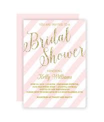 free bridal shower free printable glitter bridal shower invitation templates