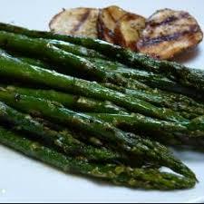 cuisiner asperges asperges toutes les recettes allrecipes