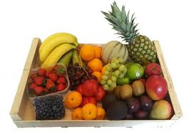 fruit boxes fruit box parr brook fresh produce delivered to your door