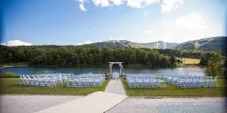 vermont wedding venues killington resort wedding killington vt 1 thumbnail 1452144804 jpg