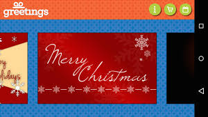 greetings beautiful cards android apps on play