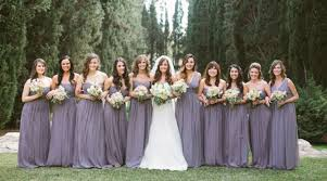 donna bridesmaid dresses inspired by donna bridesmaid dresses inspired by this