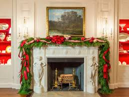 white house 2014 hgtv