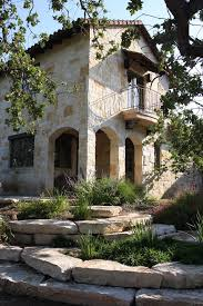Retaining Wall Landscaping Ideas Stone Wall Landscaping Ideas Landscape Contemporary With Retaining