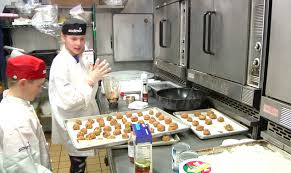 sodexo cuisine helena students compete in sodexo future chefs challenge ktvh com