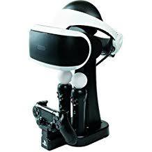 amazon warehouse deals coupon black friday amazon com amazon warehouse deals playstation 4 virtual reality