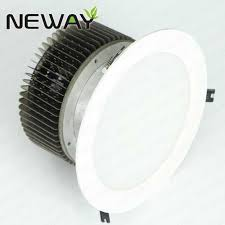 led recessed lighting manufacturers 150w 200w retrofit led downlight for recessed lighting warm white
