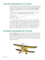 teach your kids to code no starch press
