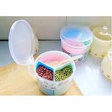 pig kitchen canisters compare prices on pig kitchen canisters shopping buy low
