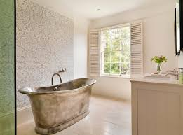 new trends in bathroom design top five bathroom trends for 2016 the luxpad