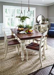 small dining room table sets s marsilona dining the and light wood together