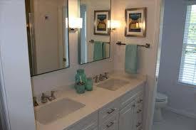 jeff lewis bathroom design interior design jeff lewis
