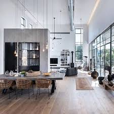 Loft Interior 8 Best Industrial Images On Pinterest Architecture At Home And