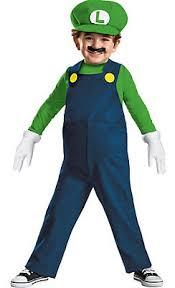 Mario Costumes Halloween Mario Halloween Costumes Super Mario Costumes Super Mario