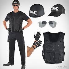 kids swat halloween costum mens swat costume idea top men u0027s halloween costume ideas