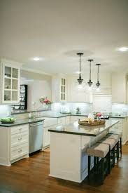 used kitchen faucets kitchen faucets used on fixer luxury fixer countertops