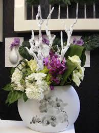 wedding flowers toronto mondu floral design high end downtown toronto flower shop