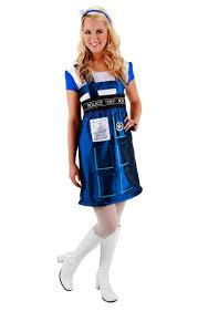 stormtrooper costume spirit halloween 123 best halloween images on pinterest starwars tie fighter and
