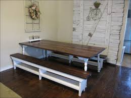 Country Kitchen Table Plans - kitchen farmhouse kitchen table sets small farmhouse table