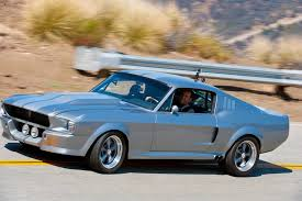 mustang 6 speed 1968 mustang with viper le mans 6 speed gearbox is insanely
