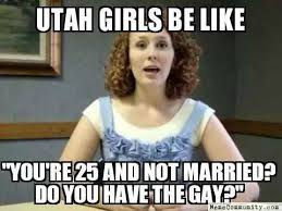 utah girls be like memecommunity com