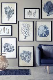 wall design gray wall art inspirations purple and gray metal