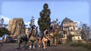 Eso Maps Eso Die Besten Addons Für The Elder Scrolls Online Morrowind