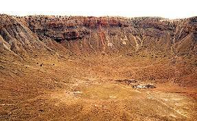 bureau meteor for meteorites desertusa