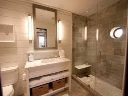 popular bathroom tile shower designs mesmerizing marvelous popular bathroom tile for shower walls