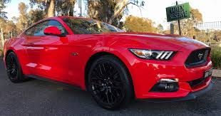 how is a ford mustang ford mustang review specification price caradvice