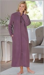 robe de chambre courtelle robe chambre femme 645187 robe de chambre femme courtelle viviane