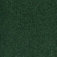 Outdoor Carpet Runners Home Depot Trafficmaster Elevations Color Ocean Blue Ribbed Indoor Outdoor