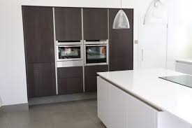 june 2013 design of the month mr and mrs zussman kitchen