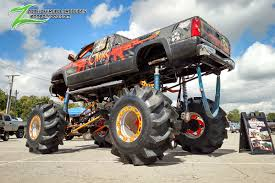 monster truck show indianapolis indy 4wheel jamboree 2015 blog zone