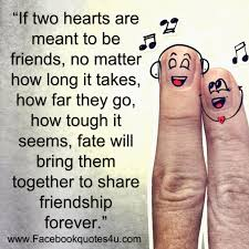 Fate Love Quotes by Love Quotes Friendship Quotes