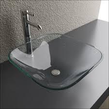 kohler vessel sinks double bathroom vanity with vessel sinks