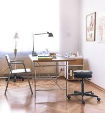 Schreibtisch Design Klein Eiermann 1 Richard Lampert Richard Lampert