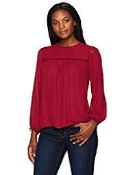 ivanka blouse amazon com ivanka blouses button shirts tops