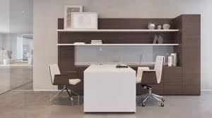 Sofa Manufacturers Usa Best Sofa Manufacturers In Usa Centerfieldbar Com