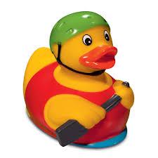 rowing rubber duck buy premium rubber ducks world wide