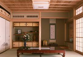 japanese interior decorating minimalist interior design style simplicity and comfort