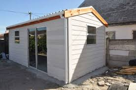 2 Bedroom Wendy House For Sale Results For Rent In Other Holiday Accommodation In Cape Flats