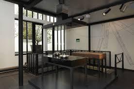 La Cornue Kitchen Designs by Wilmotte U0026 Associés News Designer U0027s Days 2012 La Cornue By W