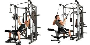 Mercy Weight Bench Best 5 Marcy Home Gyms Honest Reviews U0026 Comparison 2017