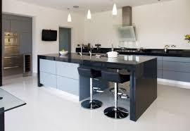 stool for kitchen island kitchen stools for an island modern kitchen island design ideas